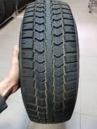 Pirelli Winter Ice Control, 185/65 R14 86Q
