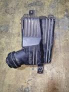 Корпус воздушного фильтра. Honda Accord, CF4 F20B, F20B1, F20B2, F20B3, F20B4, F20B5, F20B6, F20B7