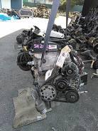 Двигатель DAIHATSU BOON, M300S, 1KRFE, 074-0048174