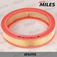Фильтр воздушный AUDI 80/100/VW G2/G3/POLO AFAU116 (FILTRON AR201, MANN C2873/1) AFAU116 miles AFAU116 в наличии