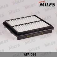 Фильтр воздушный CHEVROLET LANOS AFAI066 (FILTRON AP082/1, MANN C2229) AFAI066 miles AFAI066 в наличии