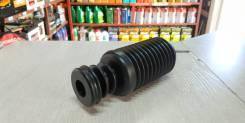 Пыльник амортизатора Nissan 54052-WD000 54052-WD000