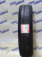 Bridgestone Blizzak Ice, 175/70R14 Bridgestone Ice 84S