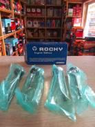 Клапан Двигателя Впуск. N-Rocky DA-22-0 13711-87104 13711-87104