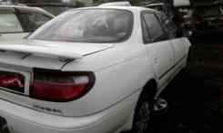 Крыло заднее правое Toyota Carina AT192 5AFE