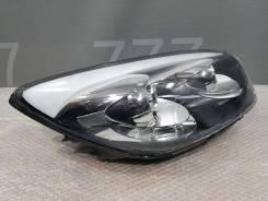 Фара правая (без дефектов) Kia Picanto 2 (TA)