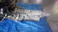 Акпп Toyota Chaser JZX100 1JZ-GE A-34 A651E-B04A