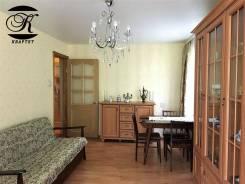 3-комнатная, переулок Некрасовский 3. Центр, агентство, 61,0кв.м. Комната