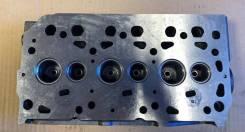 Головка блока цилиндров Mitsubishi S3L/S3L2 Аналог