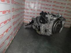 АКПП Subaru, FB20, TR580Ddjaa | Установка | Гарантия до 30 дней