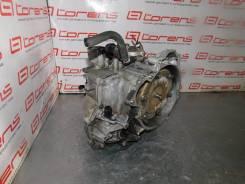 АКПП Suzuki, K10A, 6pin | Установка | Гарантия до 30 дней