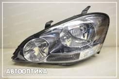 Фара 44-32 Toyota Ipsum 2001-2003