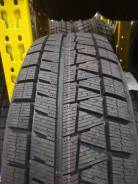 Bridgestone Blizzak Revo GZ, 195\65R15