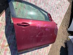 Дверь передняя правая Mazda Demio Dejfs