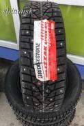 Bridgestone Blizzak Spike-02 SUV, 245/65 R17