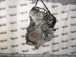 Контрактный двигатель QQDB Форд Фокус 1,8 i 2004-2010