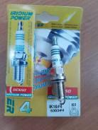 Продам свечи зажигания Denso, Iridium Power. 1Штука-300рублей