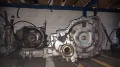 АКПП Toyota, 2MZ-FE, A541F | Установка | Гарантия до 30 дней