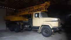 Камышин КС-4562. Продам кран КС 4562, 20 000кг.