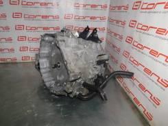 АКПП Toyota, 2ZR-FXE, P410-01A | Установка | Гарантия до 30 дней