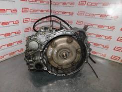АКПП Toyota, 3S-FE, A241E | Установка | Гарантия до 30 дней