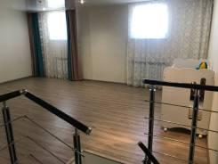 2-комнатная, улица Василенко. Пенсионного фонда, частное лицо, 66,0кв.м.