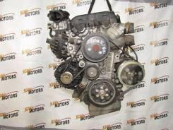 Контрактный двигатель Z12XE Opel Astra Agila Corsa 2000-2005