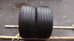 Dunlop SP Sport Maxx GT, 255/40 R19