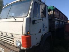 КамАЗ 355102. Продается грузовой самосвал, 10 857куб. см., 7 200кг.