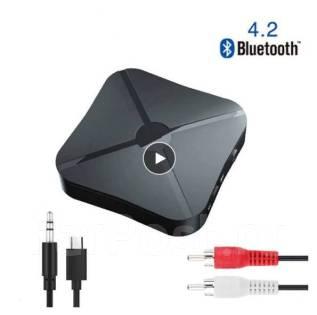 Bluetooth-передатчик. Под заказ