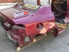 Крыло заднее правое Alfa Romeo 159 05-11г.