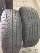 Pirelli, 265/60 R18