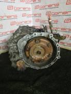 АКПП. Toyota Vitz, SCP13 2SZFE