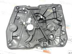 Стеклоподъемник двери передней правой Nissan Murano TNZ51 2009 г