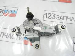 Моторчик заднего дворника Nissan Murano TNZ51 2009 г