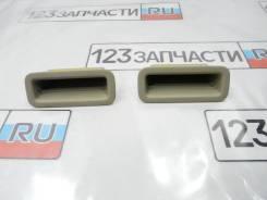 Ручка двери багажника внутренняя Nissan Murano TNZ51