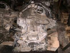 Коробка автомат Nissan Maxima A33 3.0