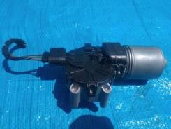 Мотор стеклоочистителя. BMW X3, E83 M54B25