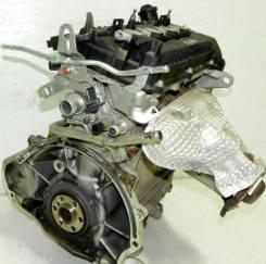 Двигатель Mitsubishi Lancer VIII 1.5 Bifuel 4A91