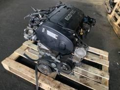 Двигатель Chevrolet Cruze F18D4 1.8