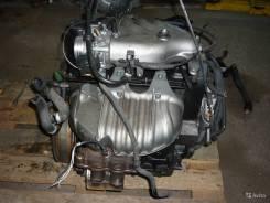 Двигатель Volkswagen APK 116 л. с. (85 кВт)
