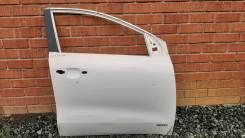 Дверь передняя правая Kia Sportage 4 Киа