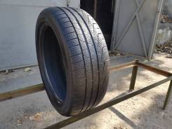 Pirelli Winter Sottozero Serie II. Зимние, без шипов, 40%