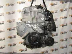 Контрактный двигатель Z22SE Opel Zafira Vectra Astra 2,2 i