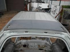 Крыша, Volvo (Вольво)-XC90 (02-) Volvo (Вольво) XC90 (02-) [AB323567]