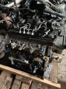 Audi A4, B8, Двигатель 2.0 CAGA