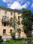 6 комнат и более, улица Большая Пороховская 31. Красногвардейский, частное лицо, 346,0кв.м.