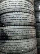 Dunlop, LT 165/80 R13