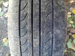 Goodyear, 175/65 R14