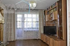 2-комнатная, улица Суханова 13. Центр, проверенное агентство, 47,0кв.м. Интерьер